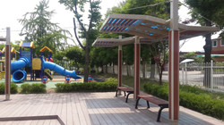 로하스공원