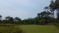 옥산근린공원 (8)