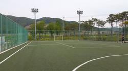 옥산근린공원 (6)