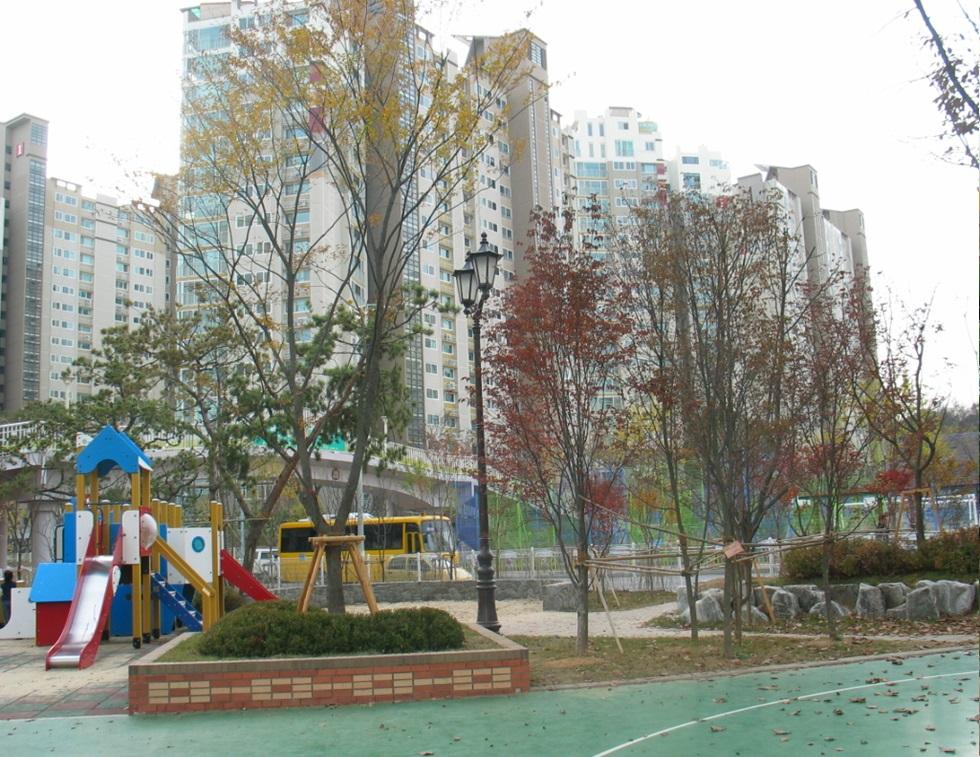 어린이공원