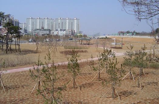 광주신창_2호근린공원