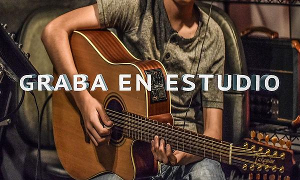 GUITAR FINAL PHOTO.jpg
