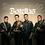 Thumbnail: Destapando Botellas (Album) - Grupo Legancia