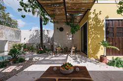 Casa_Sol_por_Workshop_Diseño_y_Construcc