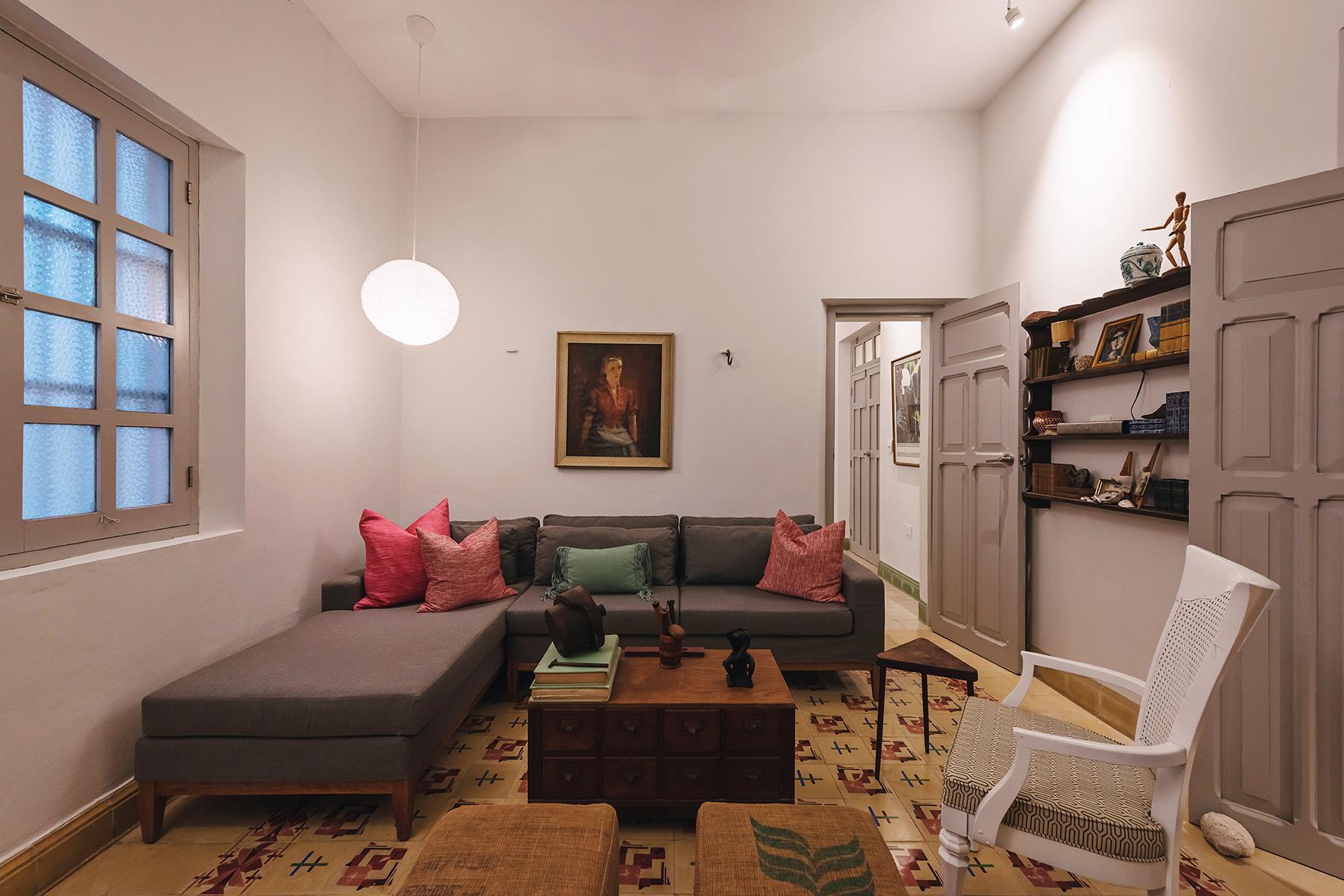 Casa_Mareto_por_Workshop_Diseño_y_Const