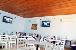 Muelle Kay Restaurant by Workshop 04