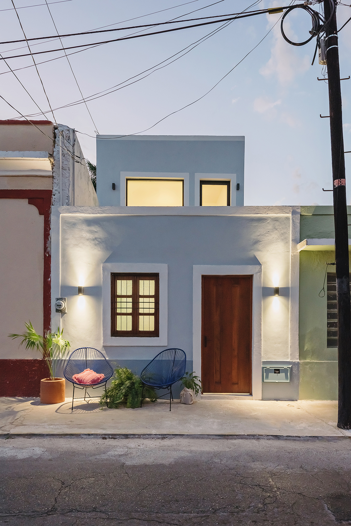 Casa_Picasso_por_Workshop_diseño_y_Const