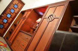 06 Closet