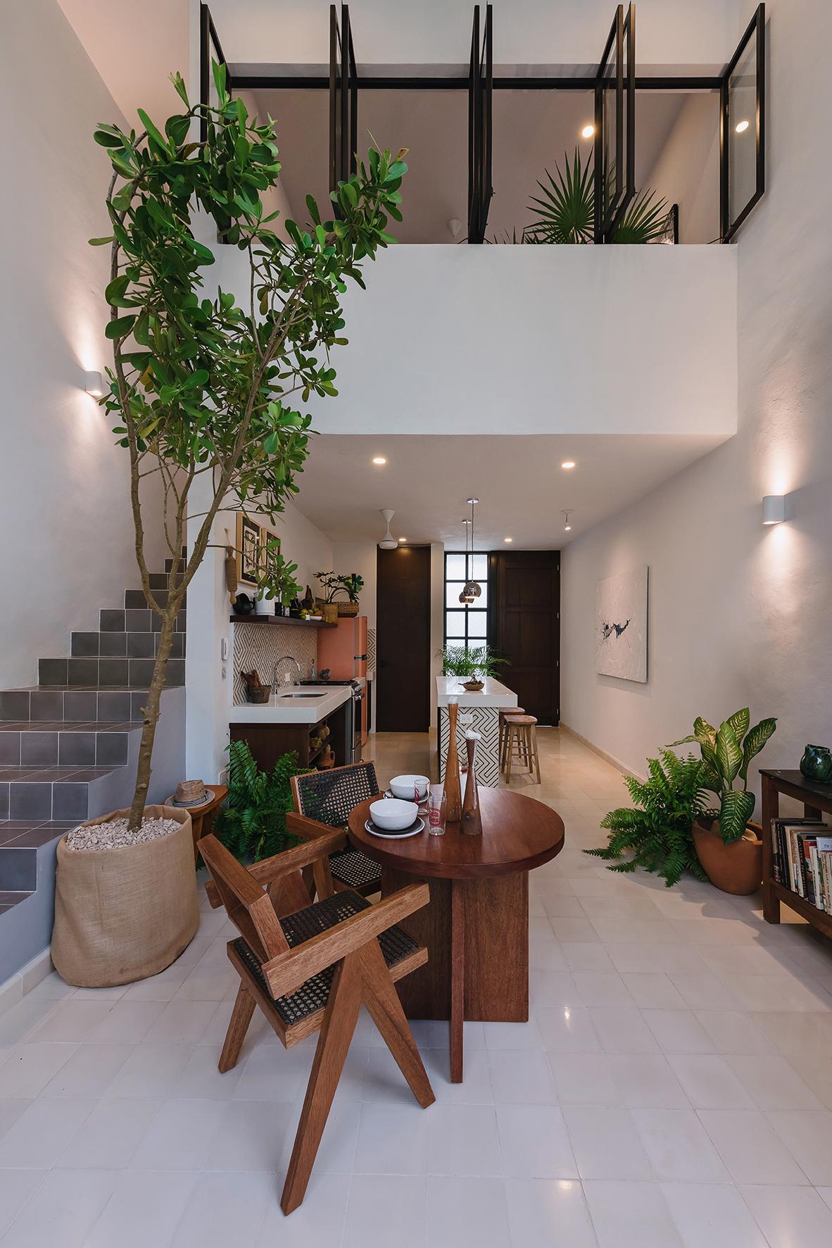 Casa_HANNAH_por_Workshop_Diseño_y_Const