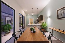 Casa_Pila_por_Workshop_Diseño_y_construc