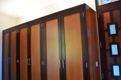 11 Closet