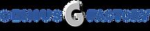 Logo GF fond blanc.png