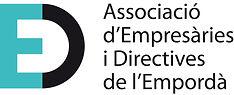 Ass.Directives_emporda (1).jpg