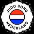 Judo-Bond-Nederland (1).png