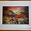 Thumbnail: 'Towards Loch Muick'  Myrtle Watt