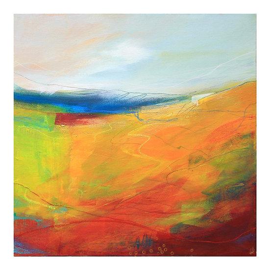 'Murton' Victoria Wylie