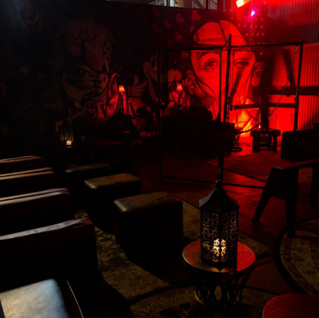 halloween set design, ideas, evil, witch