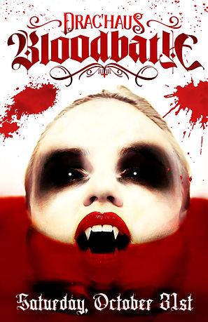 Drachaus Bloodbath 2.jpg