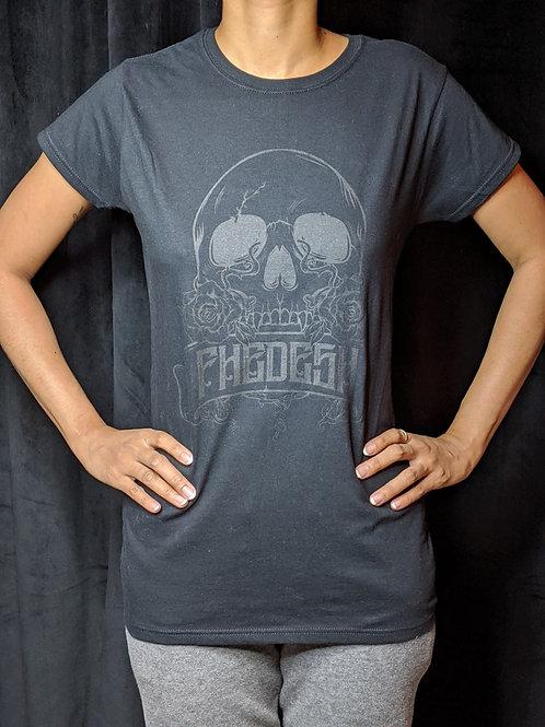 T  Shirt - FHEDESH
