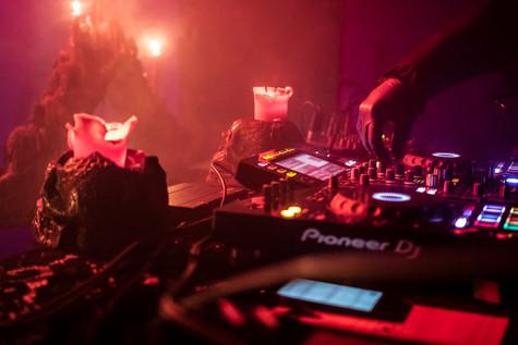 electrohouse, electronic, electronicmusi