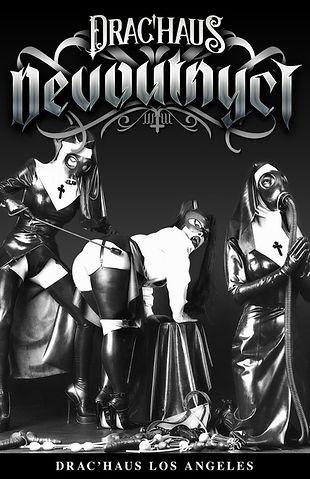 Devounyct Poster_DTLA.jpg