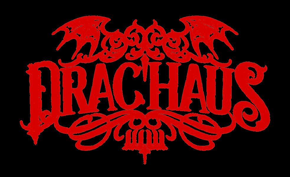 DracHaus Logo_RED.png