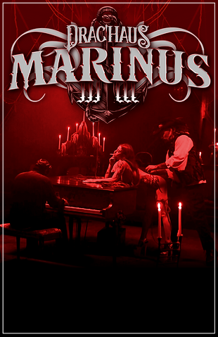 Marinus Shirt.png