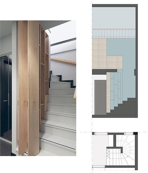 09 - merdiven kesit-r1.jpg