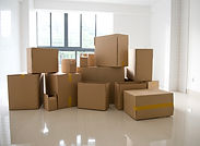 commercial-moving-company.jpg