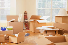 house-moving-boxes.jpg
