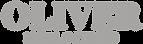 Logo_Oliver-2.png