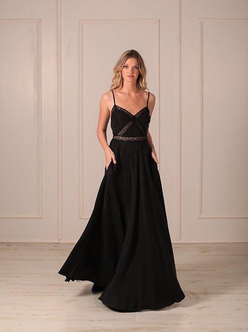 שמלות ערב, שמלות מעצבים, שמלות ערב לחתונה