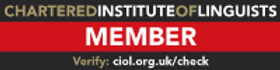CIOL member check
