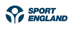 Sport-England-Logo-Blue-(CMYK).jpg