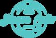 TSKI Logo Teal Lotus.png