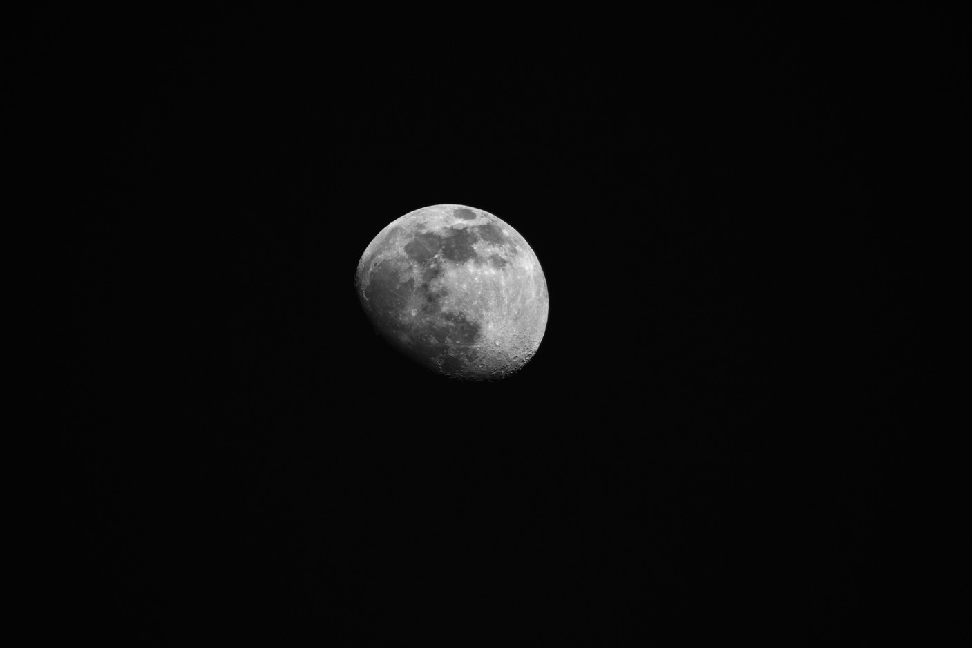 Lune (3)
