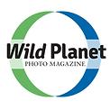 WildPlanetPhotoMagazine
