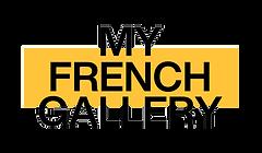 logo MFG 1-1.png