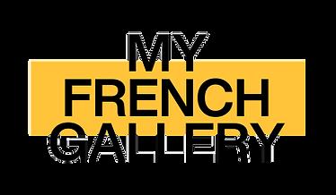MyFrenchGallery