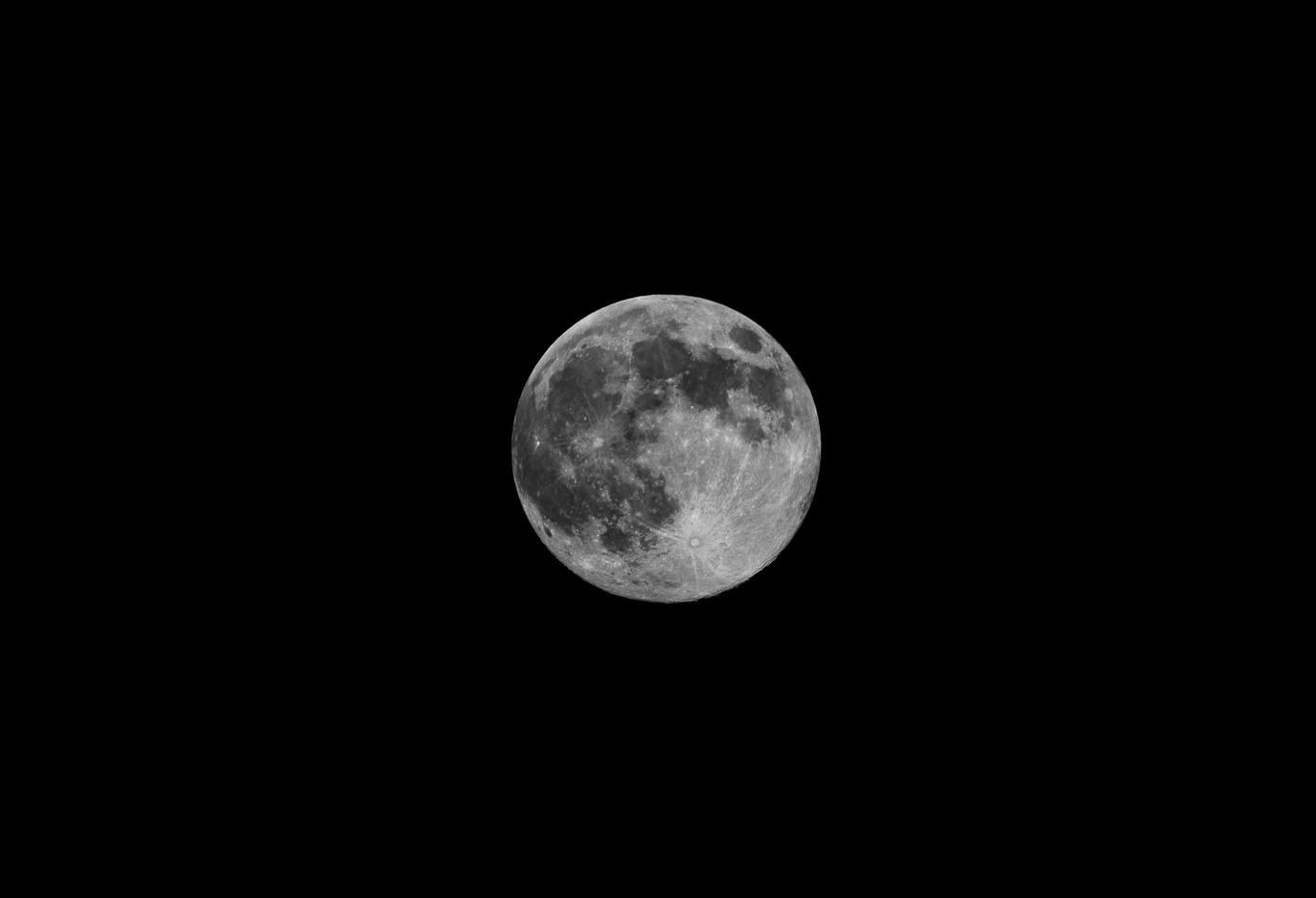 Lune (2)