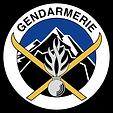 1200px-Emblème_des_Unités_de_montagne_de