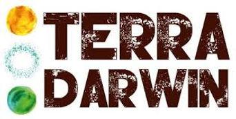 TERRA DARWIN.jfif
