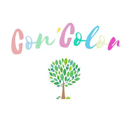 Con'Color (1).png