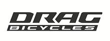 DRAG_Bicycles_Logo.png