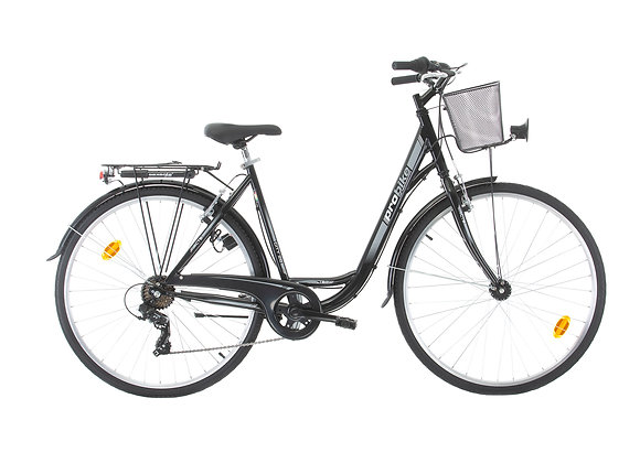 "NEW Pro Bike City 28"""