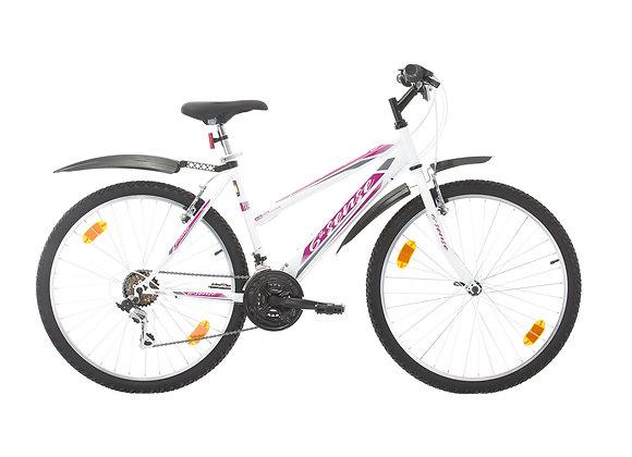 """NEW Pro Bike Sense 26"""""""