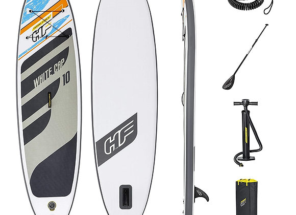 Paddleboard Bestway 65342Stand Up 305 cm