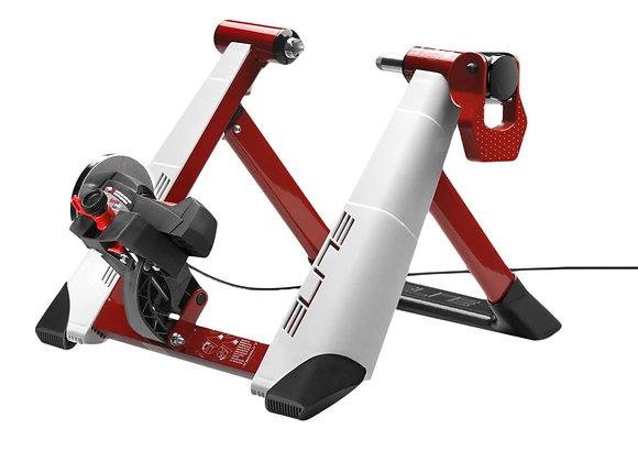 NEW Exercise Bike Elite Novo Force Magnetic Simulator