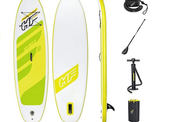Paddleboard Bestway 65340 Sea Breeze 305 cm
