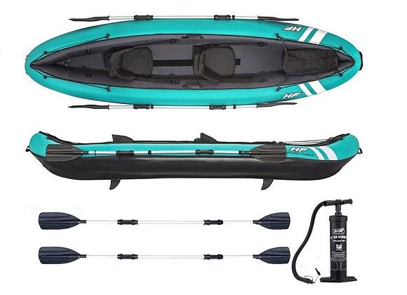 NEW Bestway 3.3m Hydro-Force Kayaks Ventura 65052